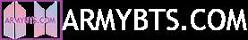 ARMYBTS.COM